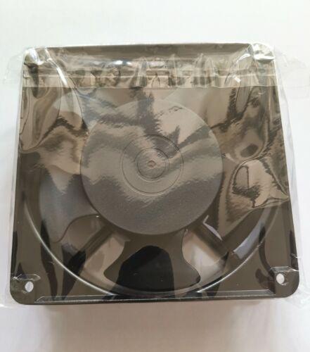 1PC DOSSY DS12038ASHL 220V 22W 12CM 12038 axial flow case cooling fan