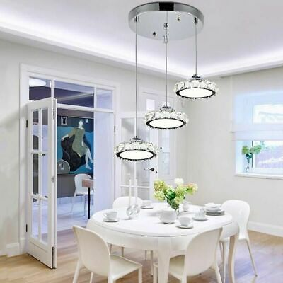 Bedroom Ceiling Chandeliers Led Bulb