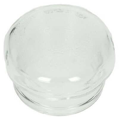 NEFF Genuine Oven Glass Lens Lamp Light Cover Protector Replacement Spare Part