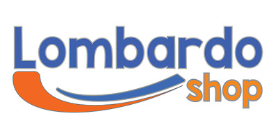 Lombardoshop
