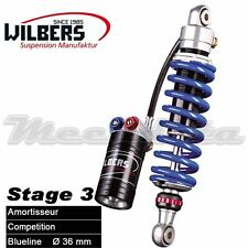 Amortisseur Wilbers Stage 3 Suzuki RGV 250 VJ 22 B / VJ 21 A / B Annee 89-96