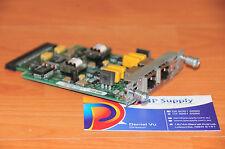 Cisco VIC-2FXO Module 6MthWty TaxInv CCNA CCNP CCVP