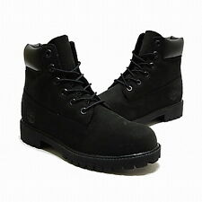 0f167fed73f item 4 Timberland Youth Boots GS Premium 6 Inch 12909 Wheat Black Orange  Purple Brown -Timberland Youth Boots GS Premium 6 Inch 12909 Wheat Black  Orange ...