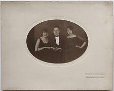 VINT.1923 Redoute im Kursalon von ATELIER AMERLING, N. Chefez