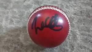 John-Hastings-Signed-Cricket-Ball-Australia-Melbourne-Stars-BBL