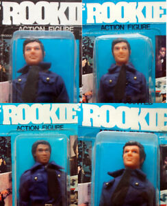 1975-ROOKIES-ljn-fits-8-034-mego-figure-MOC-MIB-MIKE-TERRY-WILLIE-Accessory-Pack