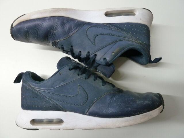 Nike AIR MAX Tavas Gr. 43 US 9,5 27,5 cm Nike # 802611