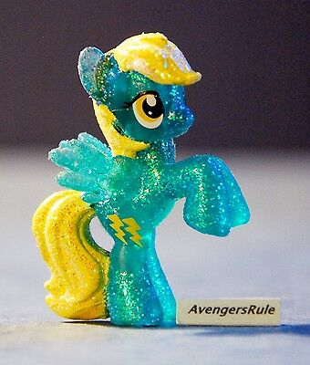 My Little Pony Wave 10 Friendship is Magic Collection 22 Sassaflash