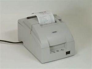 Epson-TM-U220B-POS-Matrix-Printer-RJ-45-Network-TM-U220-M188B