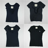 Abercrombie Kids Girls Shirts Sizes Small , Large