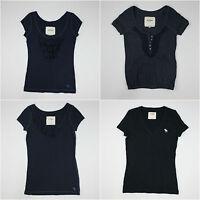 Abercrombie Kids Girls Shirts Sizes Small , Large