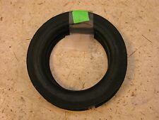 1966 kawasaki J1R 85cc enduro k431~ rubber seal ring  grommet