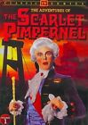 Scarlet Pimpernel Vol 1 2006 DVD