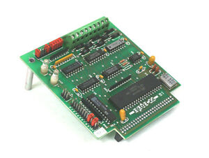 USED-OPTO-22-001828D-PC-BOARD