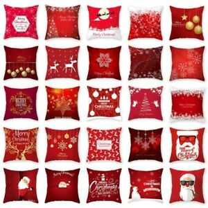 18-039-039-Xmas-Cotton-Pillow-Case-Linen-Cushion-Cover-Merry-Christmas-Home-Decoration
