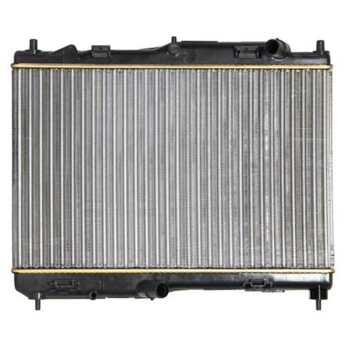 collectivedata.com Car Radiators Vehicle Parts & Accessories ...