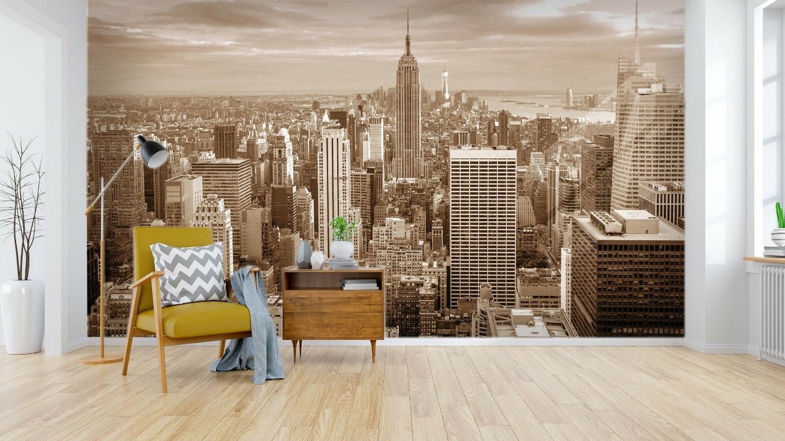 Cartel de Ciudad 3D nostálgico 45 Impresión Impresión Impresión De Pared De Papel De Pared Calcomanía Pared Deco interior murales 6cddcb