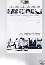 NFP Nr. 11698 Little Miss Sunshine (Greg Kinnear)