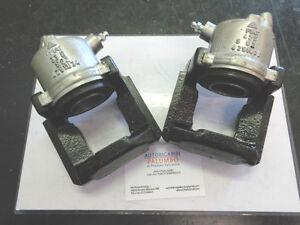 AUTOBIANCHI-A-112-PINZE-FRENO-ABARTH-brake-caliper-revisionate-790801-790331-N1