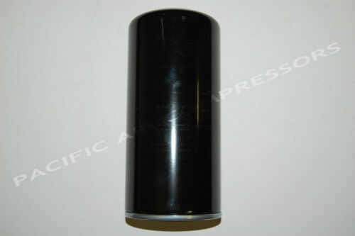 0531.000.005 BUSCH VACUUM OIL FILTER ELEMENT ROTARY SCREW AIR COMPRESSOR PART