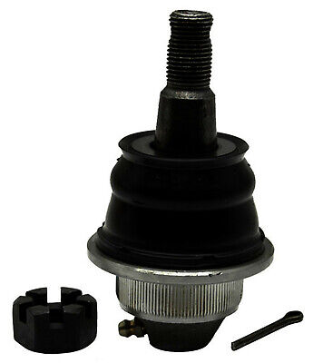 Raybestos 505-1390 Professional Grade Suspension Ball Joint