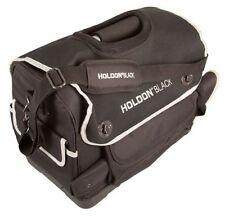 Holdon Carpenters / Plumbers Multi-Pocket Tool Bag Heavy Duty 19 Inch