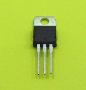 CXD 9841P INTEGRATO CXD9841P