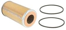 Ar26350 Oil Filter Fits John Deere 4010 520 530 60 620 630 70 720 730 A B G R
