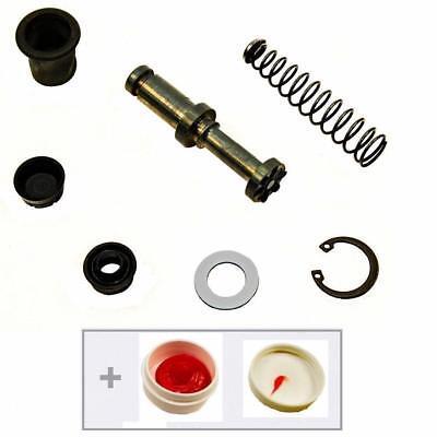 Vorne Hauptbremszylinder Reparatur-Set f/ür MSB102