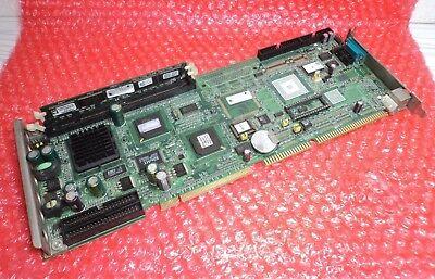 USED ADVANTECH PCA-6359 REV.A1