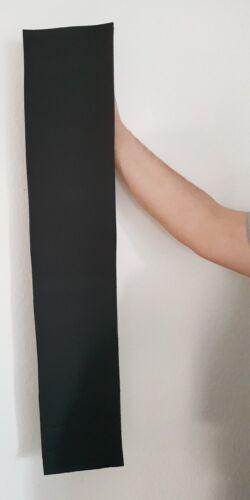 AKUSTIK Dämmschaummatte selbstklebend DSM Motorhaube Tür Verkleidung