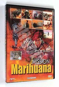 DVD-Mission-Marihuana