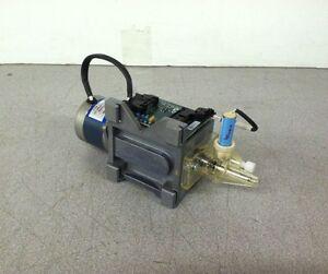Abbott Electrocraft LA23ECKA-A200B 770030-102 Linear