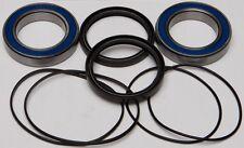 Honda TRX250X ATC250R 350X Rear Axle Wheel Bearing Kit All Balls # 25-1320