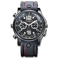 Technaxx Actionmaster Kamerauhr 4 GB , Armbanduhr , Uhr