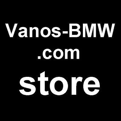 Vanos-BMWcom