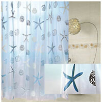 72 X 78 Shower Curtain Liner