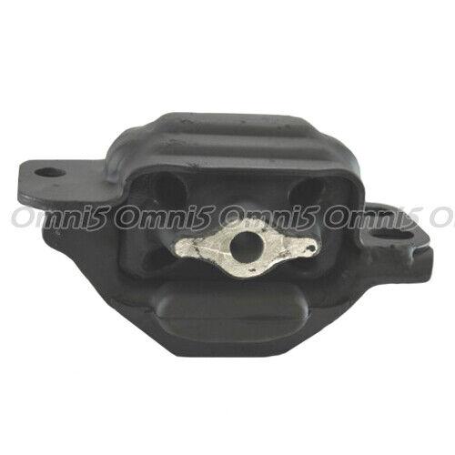 03-06 5.7L// 03-08 5.9L Diesel U005 Front L or R Motor Mount for Doge Ram 2500