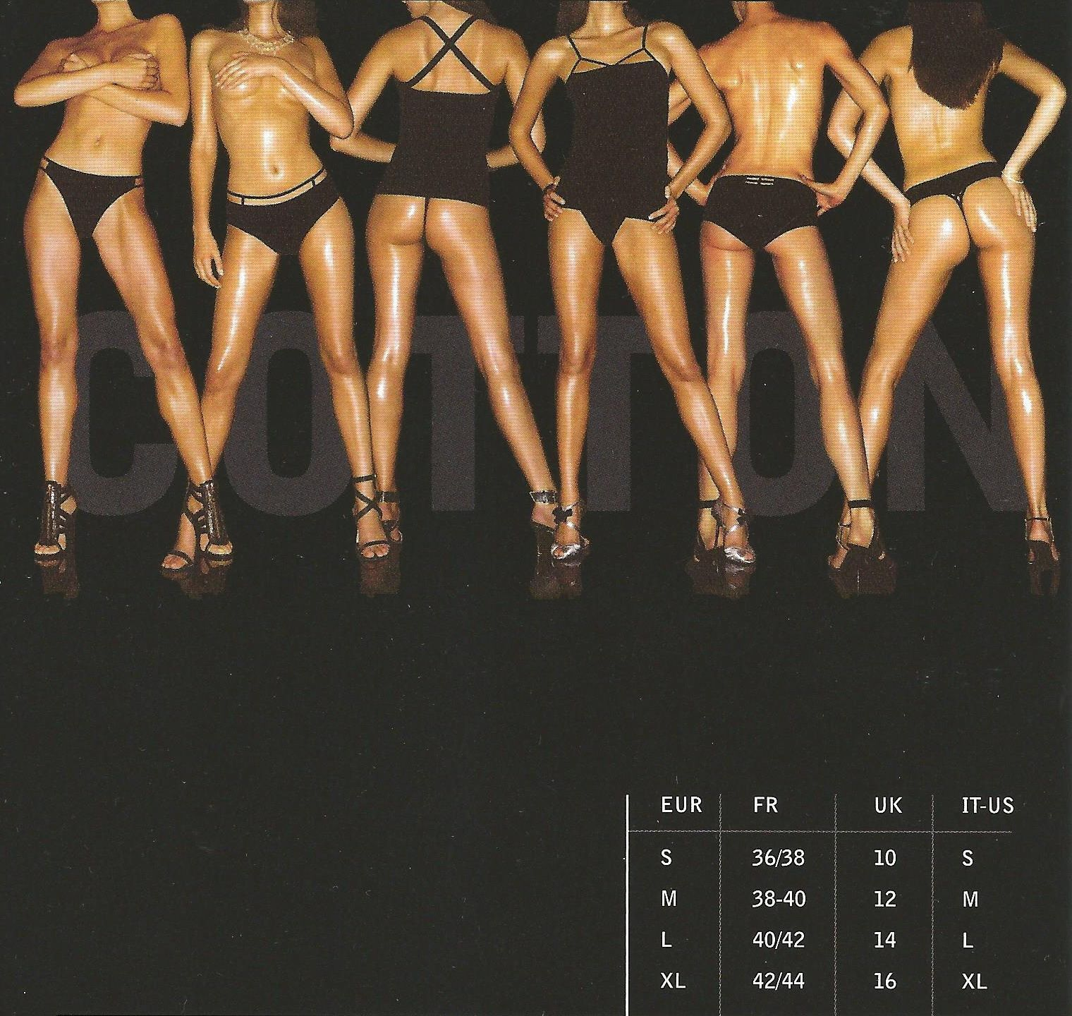 Marlies Dekkers Bikini-Set Bikini-Set Bikini-Set ROYAL FLUSH CON ALLACCIATURA AL COLLO + SLIP  Nero-Rosso-Bianco  Nuovo b91435