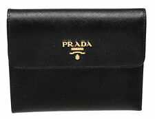 prada red purse - PRADA Women's Wallets | eBay