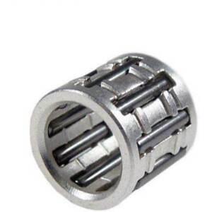 CAGE-A-ROULEAUX-D-039-ARGENT-STAGE6-SP-10MM-10X14X12-5MM-MINARELLI-MORINI-AC