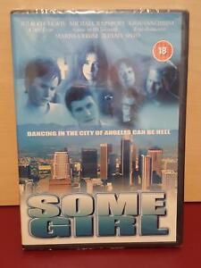 Some-Girl-DVD-Region-0-All-NEW-SEALED-Juliette-Lewis