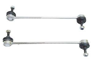 FORD-FOCUS-MK1-1998-2004-FRONT-2-STABILSER-ANTI-ROLL-BAR-DROP-LINKS-NEW-PAIR