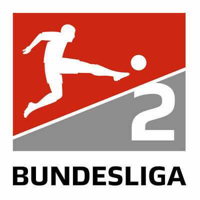 BUNDESLIGA FUSSBALL-ENTWURFS-WANDUHR JEDER NAME,JEDE NUMMER,JEDES TEAM DFL 2