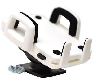 f r apple iphone 6 6s plus auto kfz sockel halter. Black Bedroom Furniture Sets. Home Design Ideas