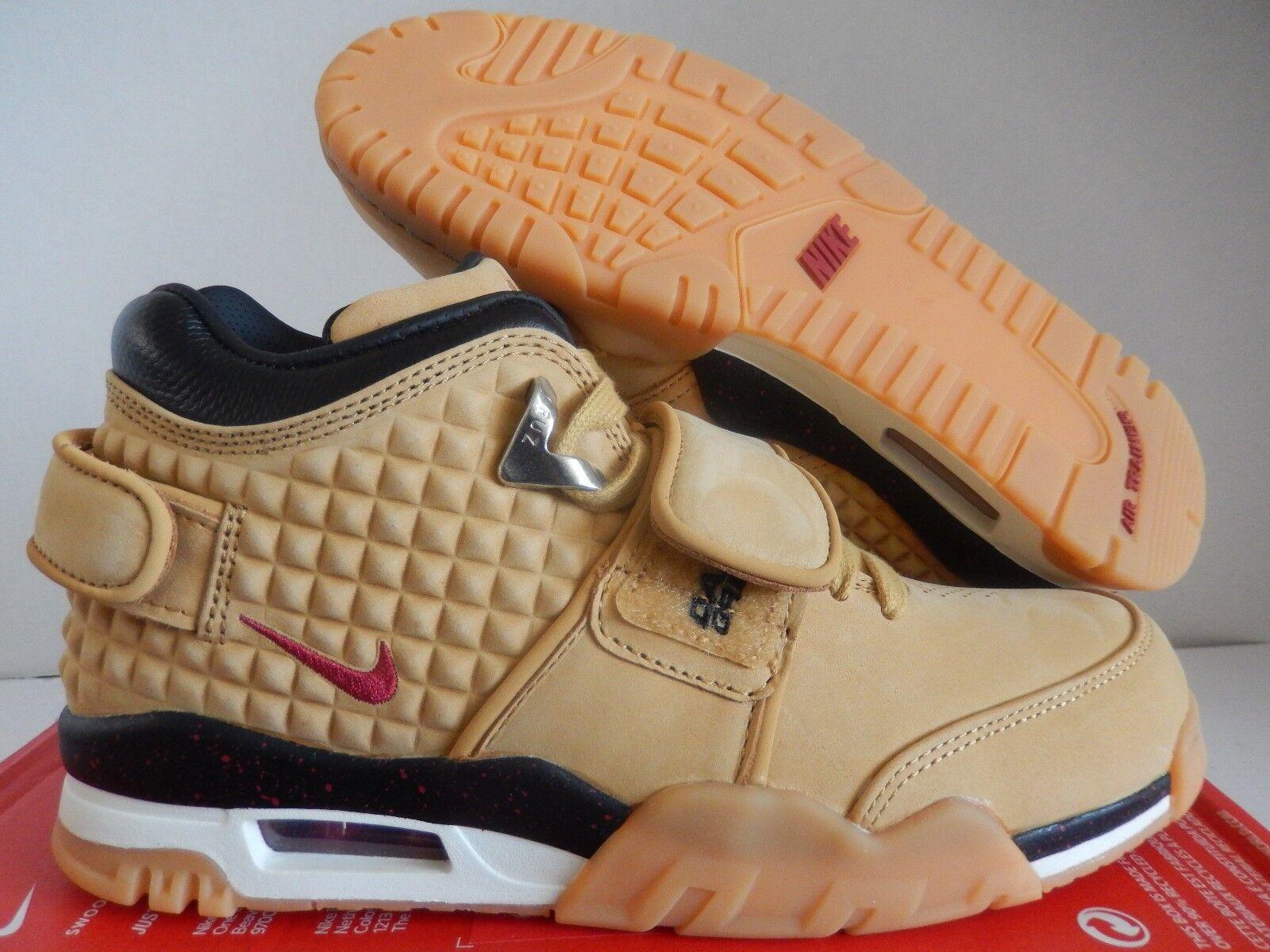 best website f62d2 1e65c ... Nike Essential Air Max 90 Ultra Essential Nike 819474 006 Mens Sz 15  DARK WOLF GREY GYM RED