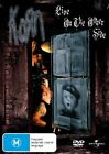 Korn - Live On The Other Side (DVD, 2006)