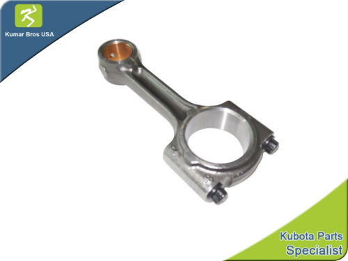 20x Steel Rod Bar Round Stock Lathe Tools 1.5mm Dia 100mm Length Silver P2I8