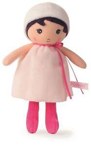 KLEIN Baby-Plüsch Aktivitäten Geschenk Neu Kaloo LISE K DOLL Steiff