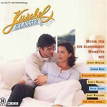 Morbidose-classica-vol-4-di-various-CD-stato-bene